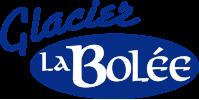 Glacier La Bolée