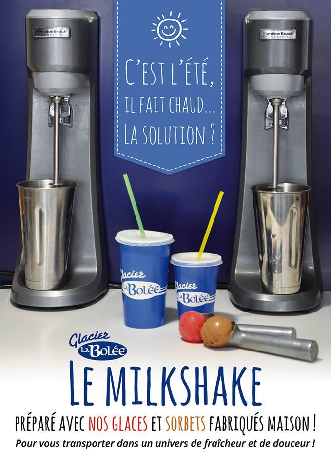 glacier-annecy-la-bolee-milkshake