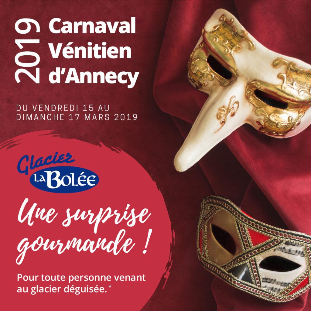 carnaval venitien annecy